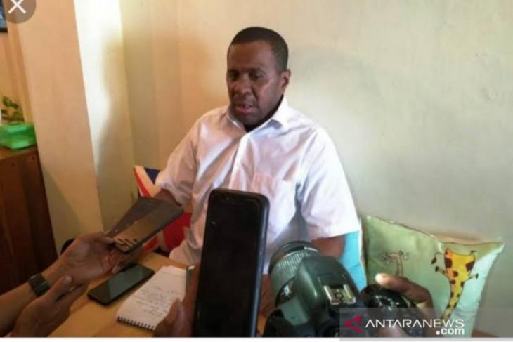 Akademisi sepakat pasal tentang partai politik lokal dihapuskan