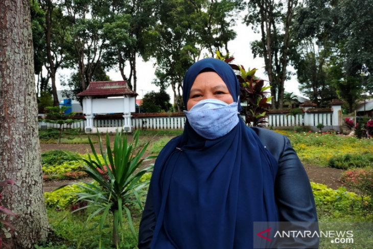 Pelaku usaha wisata di Rejang Lebong diminta urus TDUP