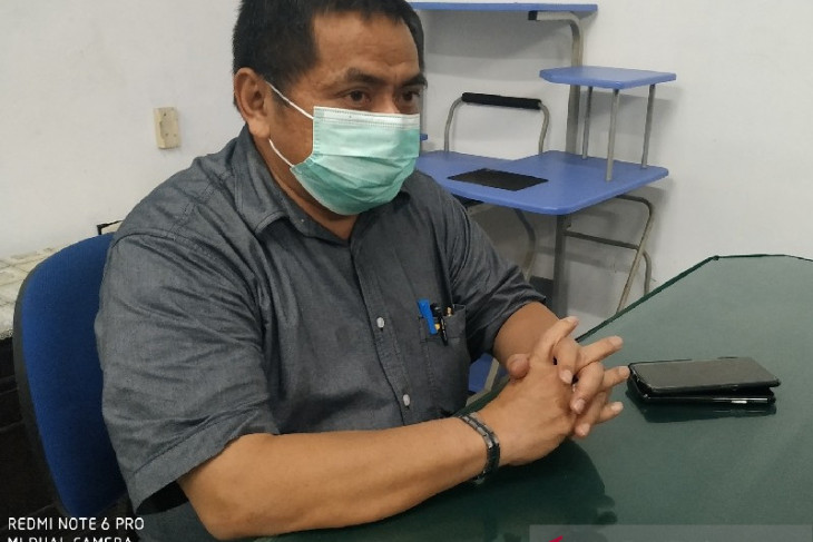 Papuan entrepreneurs roped in for PON, Peparnas: MSMEs Office