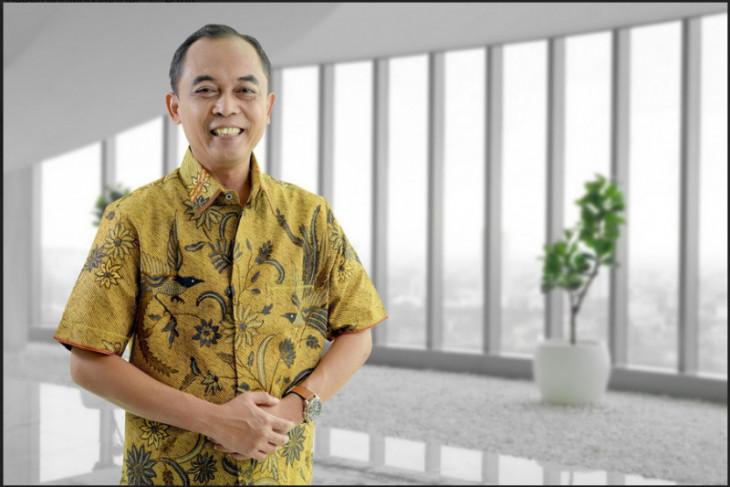 Peringatan Idul Adha 1442 H, insan BPJS Ketenagakerjaan lakukan gerakan berkurban di seluruh Indonesia