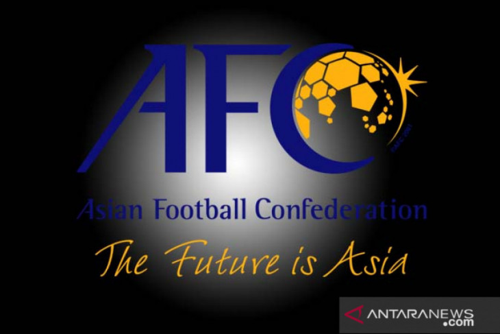 Akibat COVID-19, AFC terpaksa tunda putusan tuan rumah Piala Asia 2027
