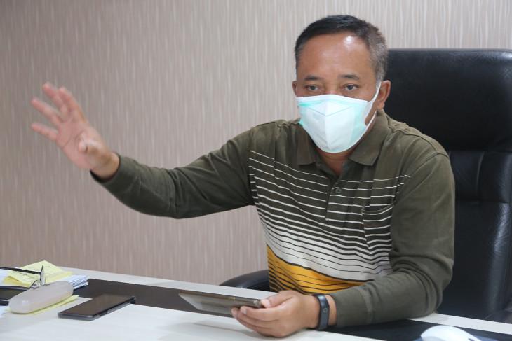 Pemkot Surabaya sikapi usulan gratiskan tagihan air PDAM dampak PPKM