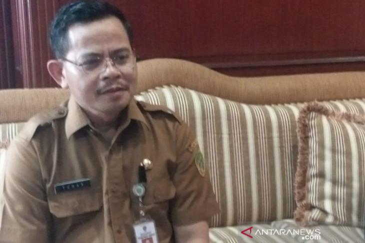 Realisasi PAD Kabupaten Penajam capai Rp11,7 miliar