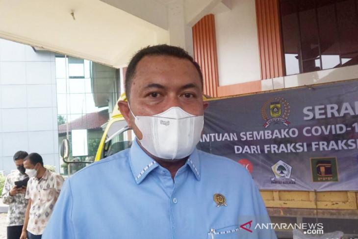 DPRD dorong Pemkab Bogor berikan insentif untuk para peternak