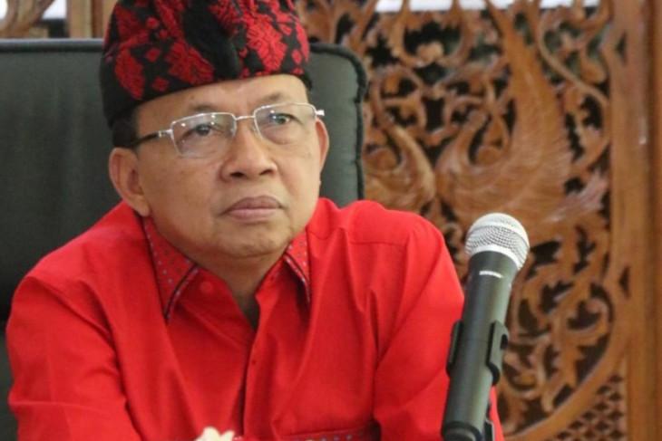 Di Bali, Gubernur beri sejumlah kelonggaran di masa perpanjangan PPKM