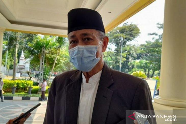 PBMA pahami kebijakan perpanjangan PPKM Jawa-Bali