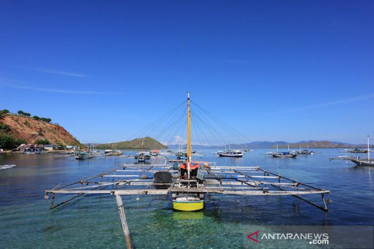 Labuan Bajo's authority focuses on three sustainable tourism programs