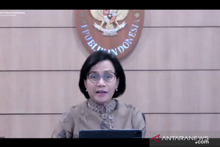 Social protection programs have helped reduce poverty: Indrawati