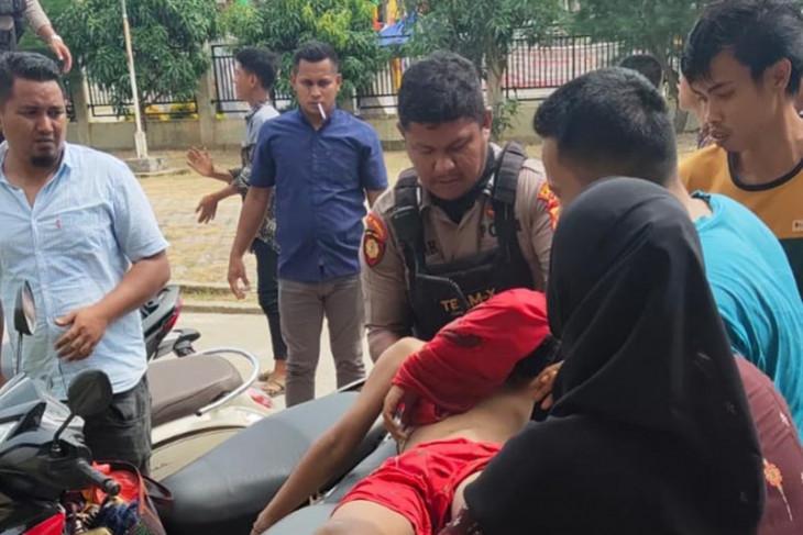 Dua remaja tewas tenggelam di Aceh Utara