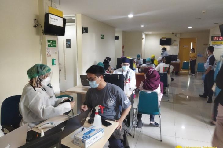 Wearing masks can protect elderly: UI School of Medicine dean