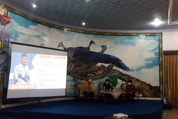 Bupati : Kualitas SDM di Tabalong perlu ditingkatkan