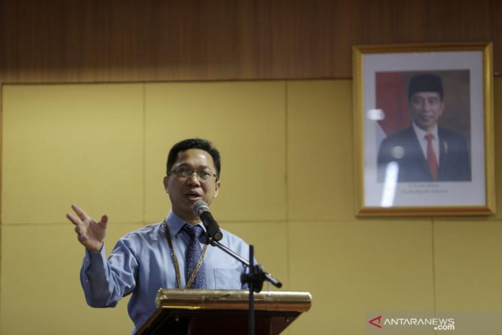 19 KPw Bank Indonesia selenggarakan Road To FESyar 2021