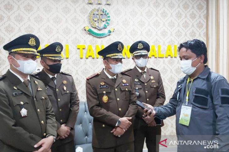 Kajari Tanjungbalai-Asahan sebut semangat HBA bisa tingkatkan kepercayaan masyarakat