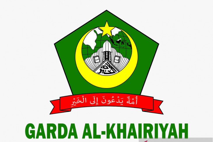 DPW Garda Al-Khairiyah pertanyakan kiprah Forum CSR Cilegon