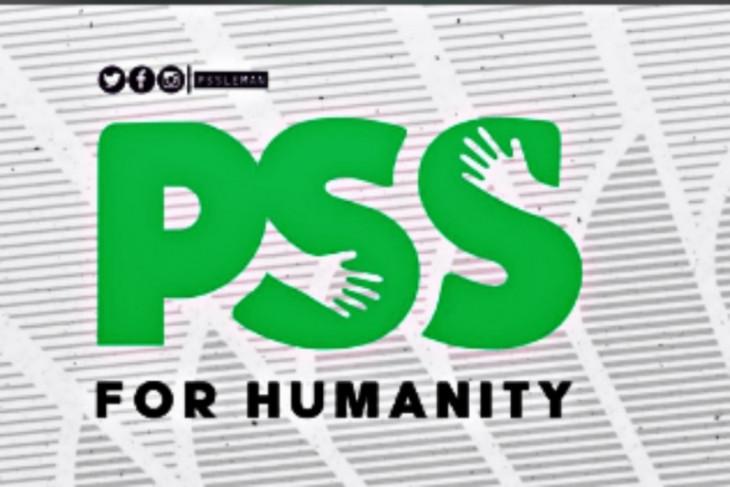 PSS siap promosikan produk 20 UMKM terpilih lewat media sosial