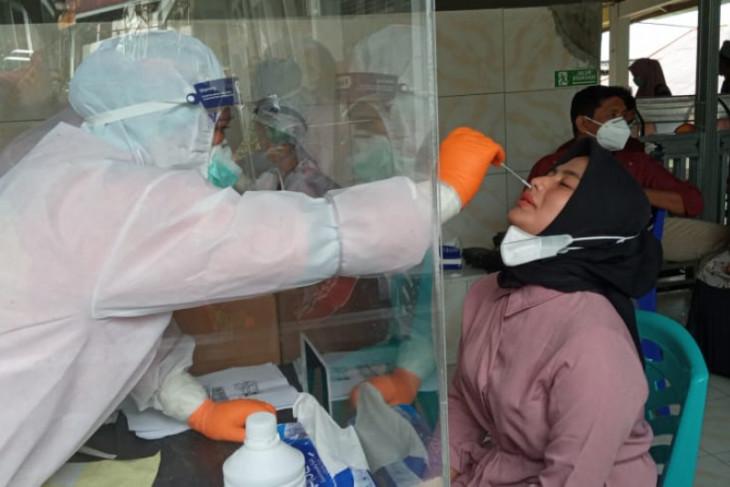 Dinkes  pasien sembuh COVID-19 di Malut capai 5.519 orang begini penjelasannya