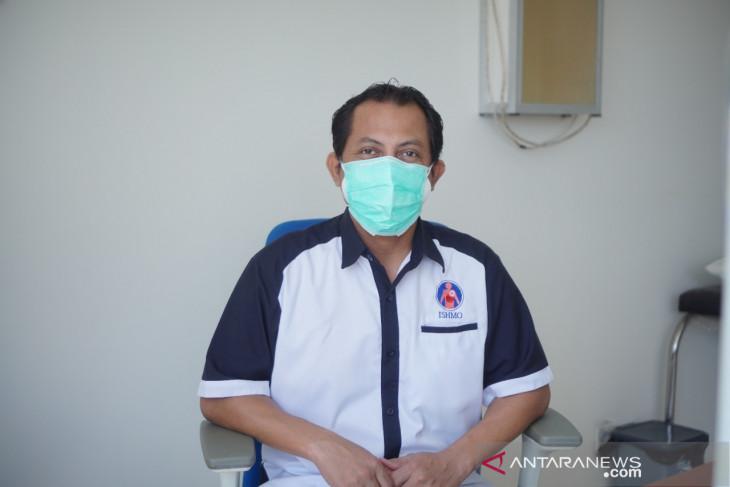 IDI Tanah Laut : Mengantisipasi lonjakan pasien COVID-19 perlu kesiapan lebih awal