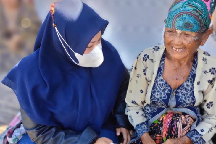 DPRD berharap penyaluran 269.083 bansos di Surabaya tepat sasaran