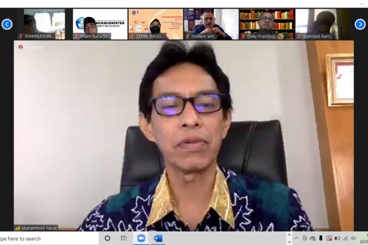 LLDIKTI Kalimantan fasilitasi pemanfaatan