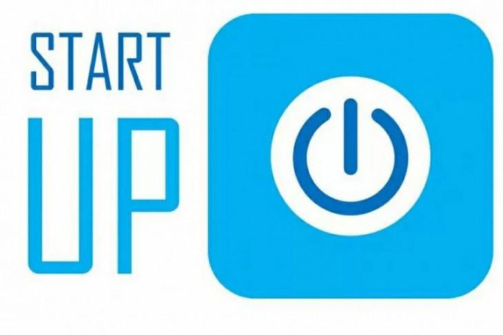 Tips menggaet investor untuk pendiri startup  pemula