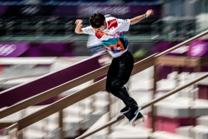 Olimpiade Tokyo: Ini beberapa hal menarik yang perlu diketahui