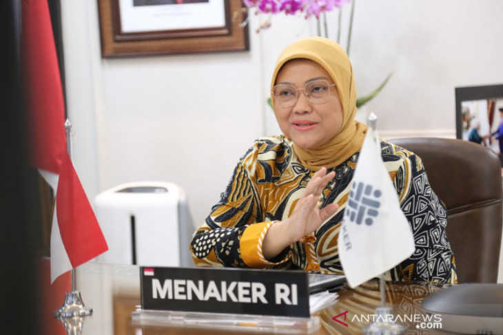 Ministry still preparing 2021 wage subsidy program for workers