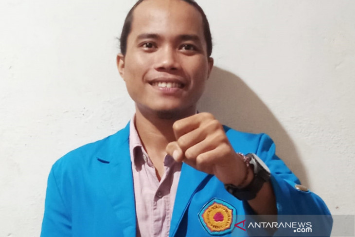 Mahasiswa minta Pemkot Bengkulu evaluasi efektifitas PPKM