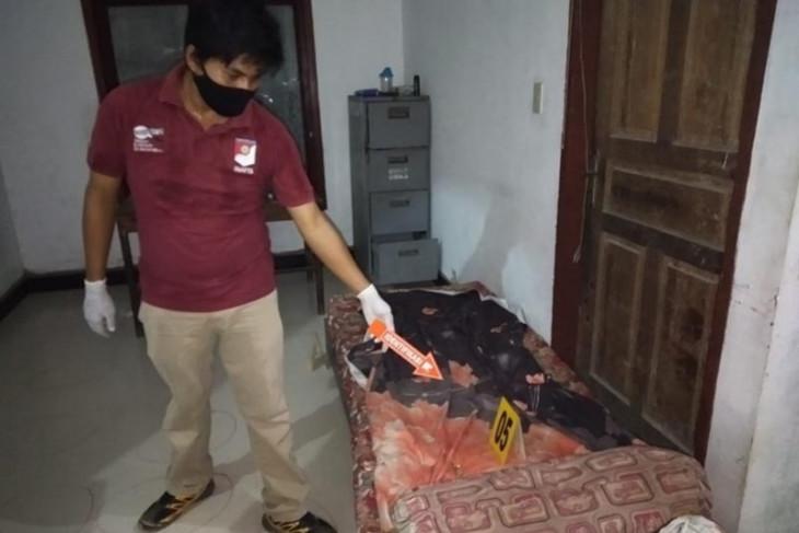 Polisi ungkap identitas mayat dalam karung di Aceh Timur