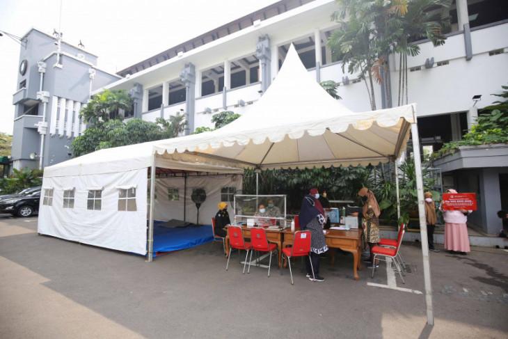 Pakar: Ajakan gotong-royong tangani COVID-19 di Surabaya sudah tepat