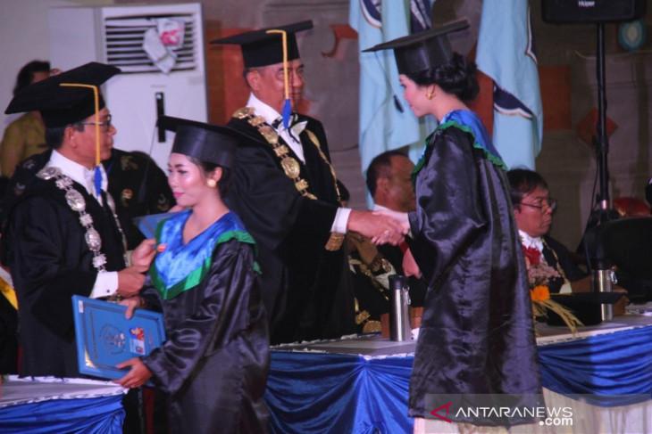 Undiksha Singaraja-Bali dipercaya jadi penyelenggara Program RPL