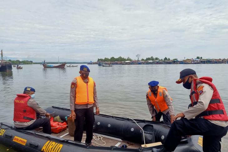 Nelayan Sei Lepan Langkat hilang di laut