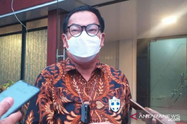 Pemkab Belitung siap terapkan PPKM level 4