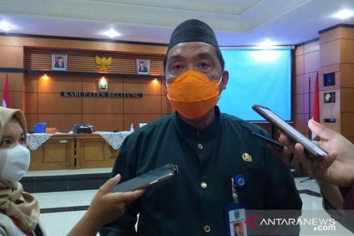 Hingga 2 Agustus Belitung resmi tetapkan PPKM level 4