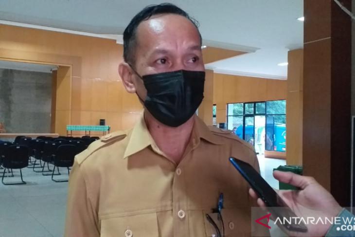 5.014 pasien COVID-19 di Belitung telah sembuh