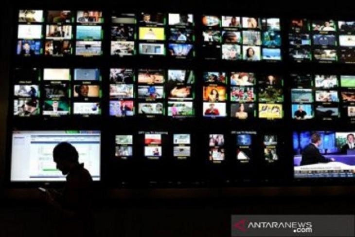 Asosiasi televisi siap siaran teresterial digital tahun ini