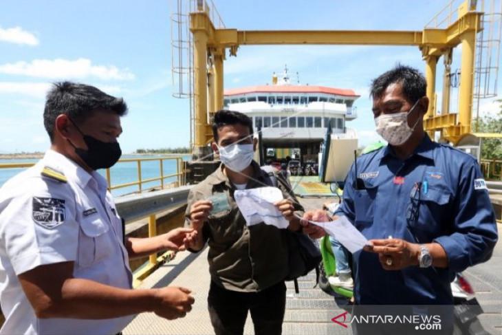 Satgas sebut Banda Aceh terbanyak penambahan kasus baru COVID-19 di Aceh