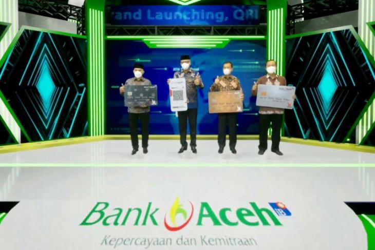 Bank Aceh Syariah kini miliki sejumlah layanan digital