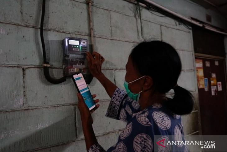 Perpanjangan stimulus listrik oleh pemerintah hingga akhir 2021 diapresiasi