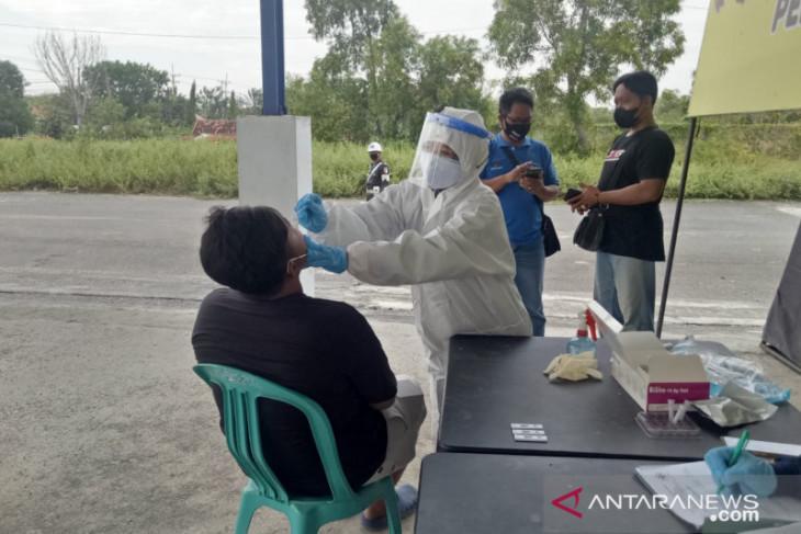 Pemkab Pamekasan sediakan oksigen tabung gratis bagi warga