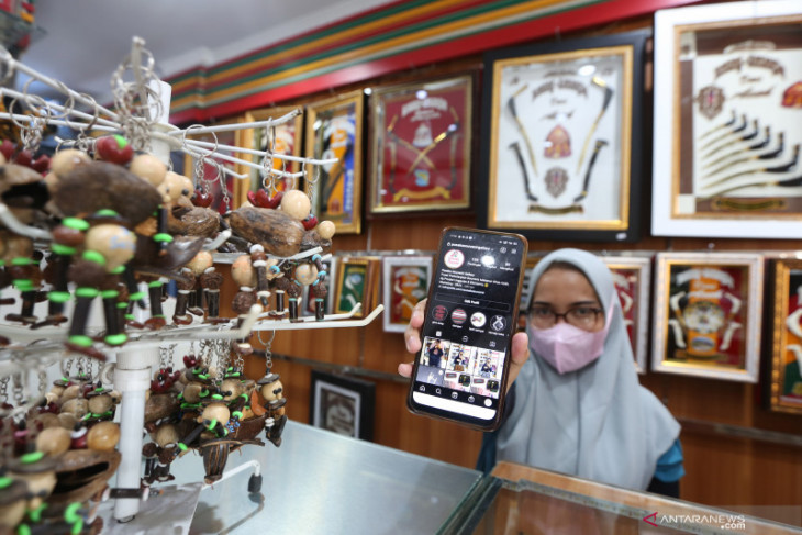Minister sees cooperatives, MSMEs driving economic recovery