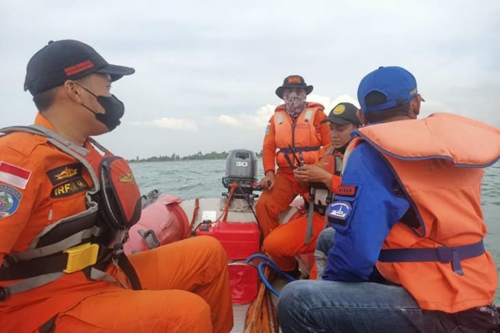 Pelajar hilang tenggelam di Aceh Besar