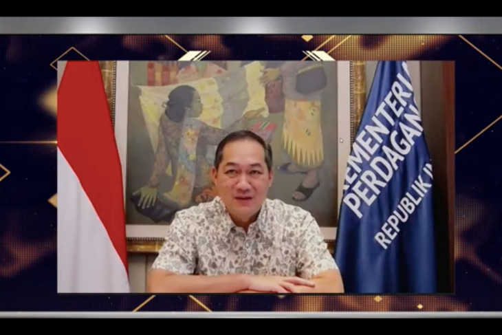 Digital trade between Indonesia, Philippines must be strengthened