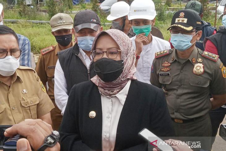 Kemendes PDTT nyatakan Bogor kini nihil desa berstatus tertinggal
