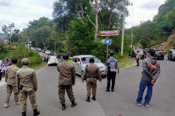Perpanjangan PPKM mikro di Aceh Tengah, ini aturan yang harus dipatuhi