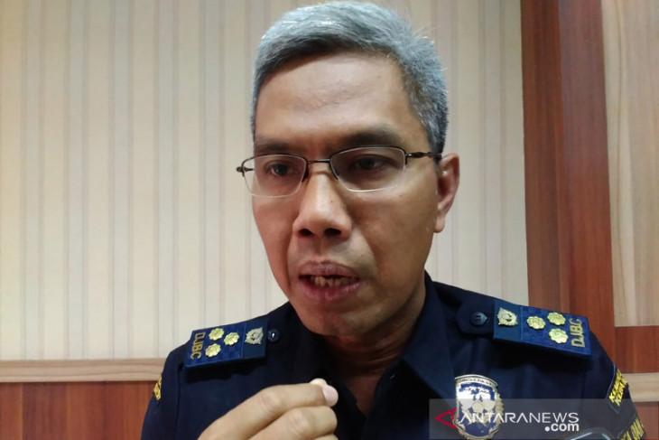 Tiga perusahaan migas di Aceh dapat pembebasan bea masuk barang impor