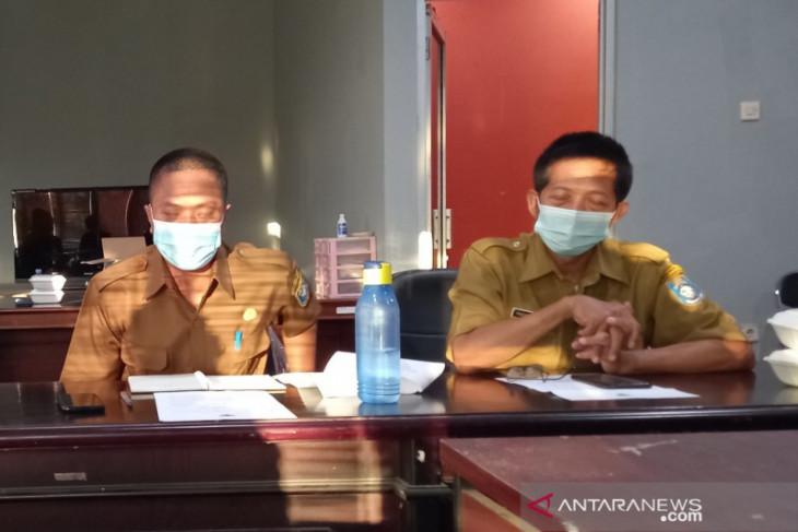 Kasus COVID-19 di Bangka Barat bertambah 89 menjadi 3.721 orang