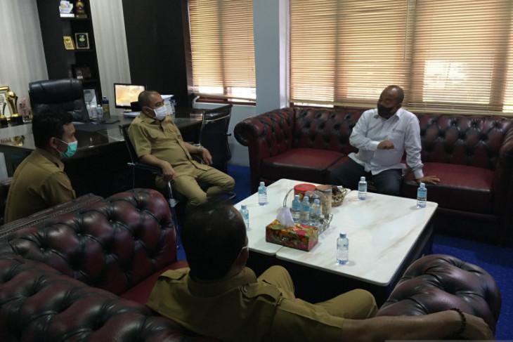 Disbudpar Aceh ajak pelaku wisata konsisten terapkan CHSE