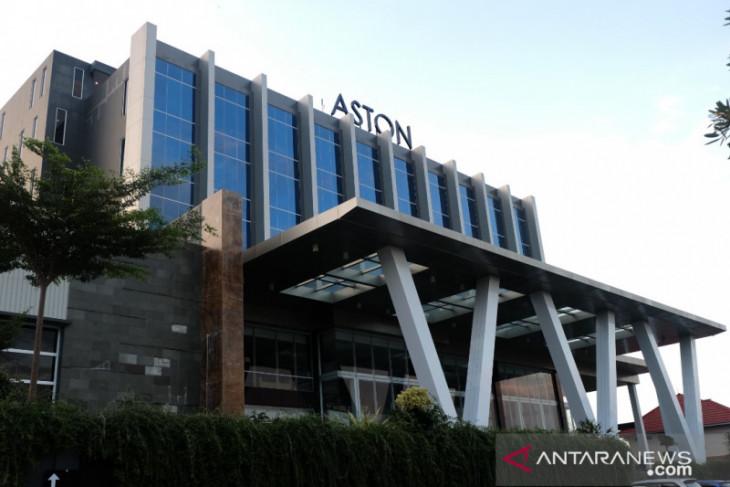 Aston Gorontalo tawarkan harga khusus pesan kamar melalui situs resmi
