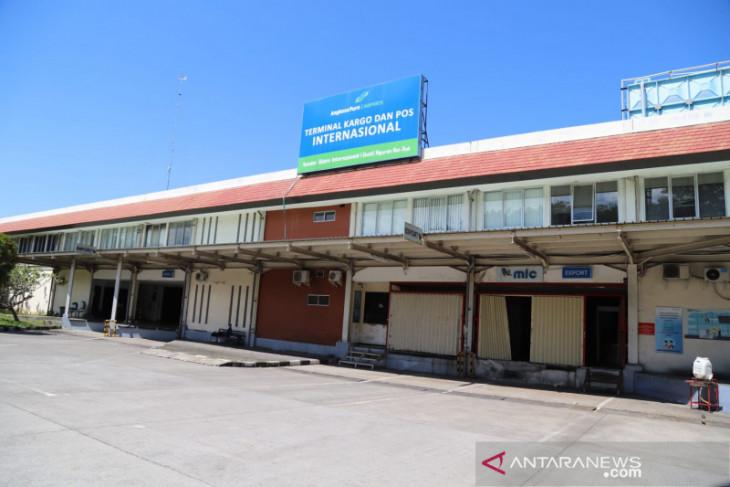 AP I assures normal cargo activity to resume at Ngurah Rai Airport