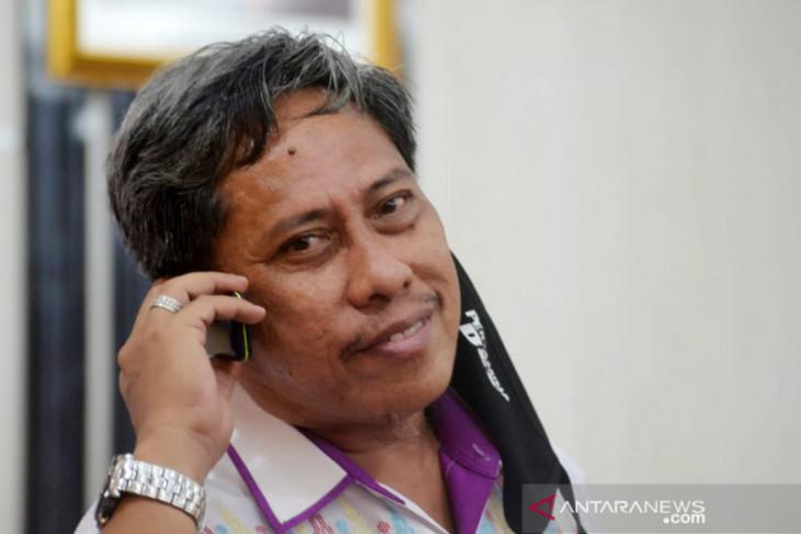 Pemkab Gorontalo Utara percepat pembayaran insentif tenaga kesehatan